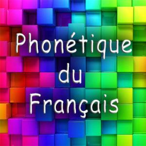 phonetics1